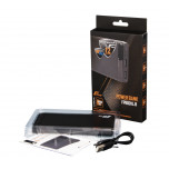 Power Bank Frime 10000 mAh 2USB 2.1A