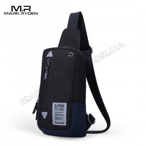 MiniLondon MR5200 Black