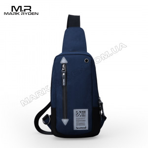 MiniLondon MR5200 DarkBlue