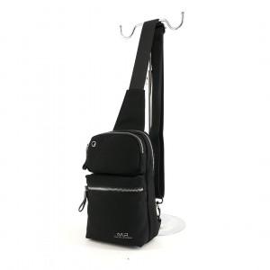 MiniBerlin MR5400 Black