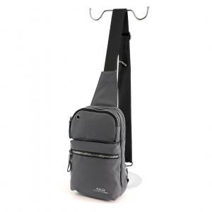 MiniBerlin MR5400 Gray