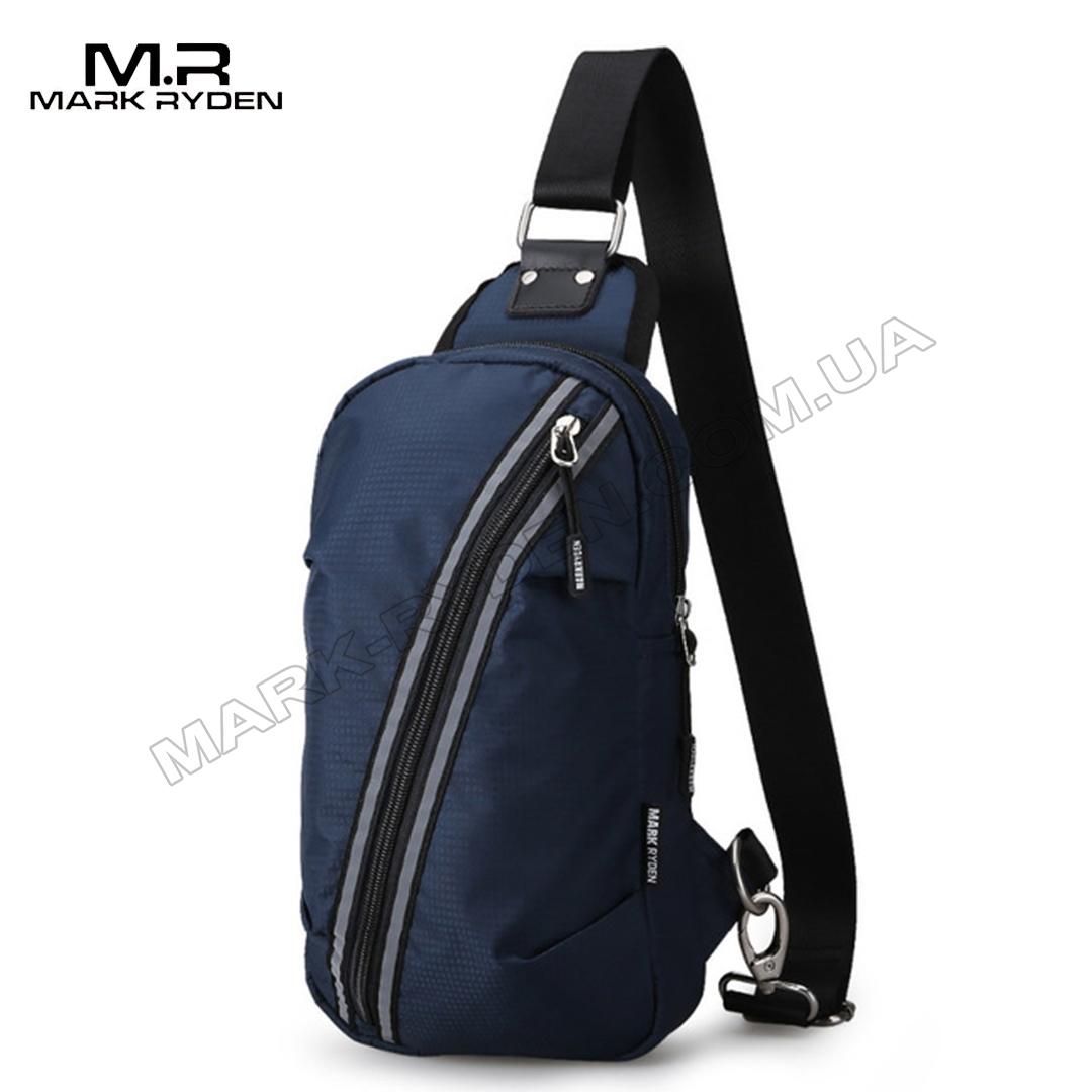 MiniMadrid MR5640 DarkBlue