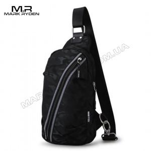 MiniMadrid MR5640 BlackCamouflage