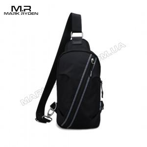 MiniMadrid MR5640 Black