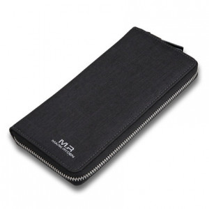 Cosywallet MR5720 Black