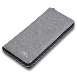 Cosywallet MR5720 Gray