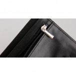 Кошелёк Mark Ryden Wallet MR5734 Black