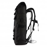 Backpack Mark Ryden Camp MR5748 Black