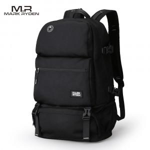 Space MR5755 Black