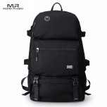 Backpack Mark Ryden Space MR5755 Black