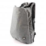Рюкзак Mark Ryden Tokio MR5761 Gray