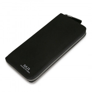 Longwallet MR5777 Black