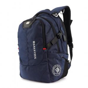 Wander MR5783 Blue