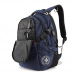 Backpack Mark Ryden Wander MR5783 Blue