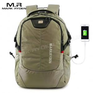 Wander MR5783 Khaki