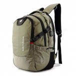 Рюкзак Mark Ryden Wander MR5783 Khaki