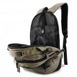 Backpack Mark Ryden Wander MR5783 Khaki