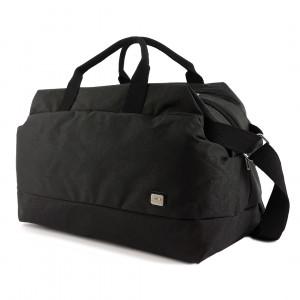 Easytravel MR5830 Black