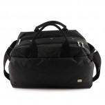 Дорожня сумка Mark Ryden Easytravel MR5830 Black