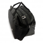 Дорожня сумка Mark Ryden Easytravel MR5830 Black