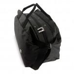 Travel Bag Mark Ryden Easytravel MR5830 Black
