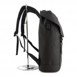 Backpack Mark Ryden Dublin MR5842 Black