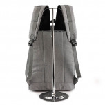 Backpack Mark Ryden Dublin MR5842 Gray