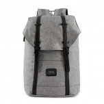 Рюкзак Mark Ryden Dublin MR5842 Gray