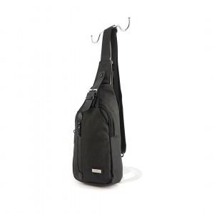 MiniRio MR5879 Black