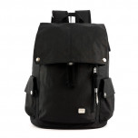 Рюкзак Mark Ryden Flexy MR5923 Black