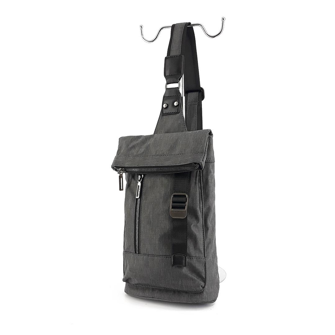One shoulder bag Mark Ryden MiniExpert MR5946 Gray