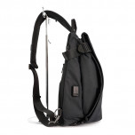 Рюкзак з одною лямкою Mark Ryden MiniTokio MR5975 Black