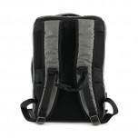 Backpack Mark Ryden Atlant MR5982 LargeBlack