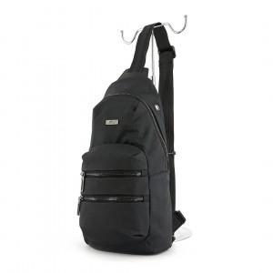 MiniSidney MR6311 Black