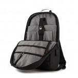 Рюкзак Mark Ryden Oxford MR6320 Black One-layer