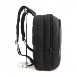 Backpack Mark Ryden Atomic MR6421  Black