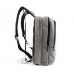 Backpack Mark Ryden Atomic MR6421  Gray