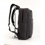 Backpack Mark Ryden Cosmo MR6433 BlackUSB