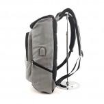 Backpack Mark Ryden Special MR6545 GrayUSB