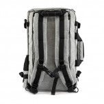 Backpack Mark Ryden Magic MR6656 Gray