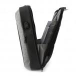 Backpack Mark Ryden Case MR6832 Gray