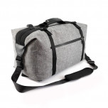 Дорожня сумка Mark Ryden Changetravel MR6866 Gray