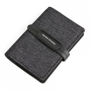 CardHolder MR6925 Black