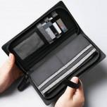 Wallet Mark Ryden MR6936 Gray