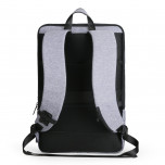 Backpack Mark Ryden Secret MR6960 Contrast