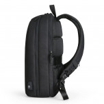 Рюкзак Mark Ryden City MR6971 Black