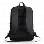 Backpack Mark Ryden City MR6971 Black
