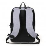 Backpack Mark Ryden City MR6971 Gray