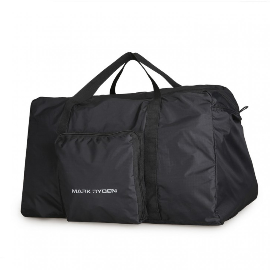 Дорожная сумка Mark Ryden Flaketravel MR7045 Black
