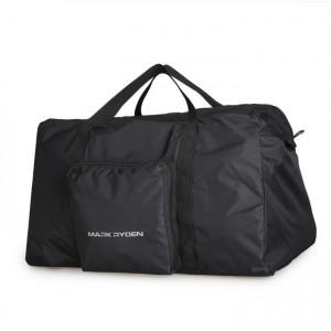 Flaketravel MR7045 Black